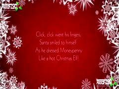 ArtofZoo - Santas Little Helper - Bestialitysextaboo - Animal ...