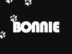 ZooSkool - bonnie - bonnies first