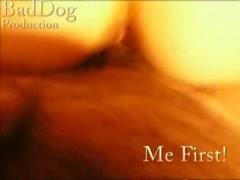 BadDog - Women Penetrated
