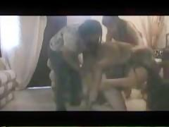 Mexzoo - Video private